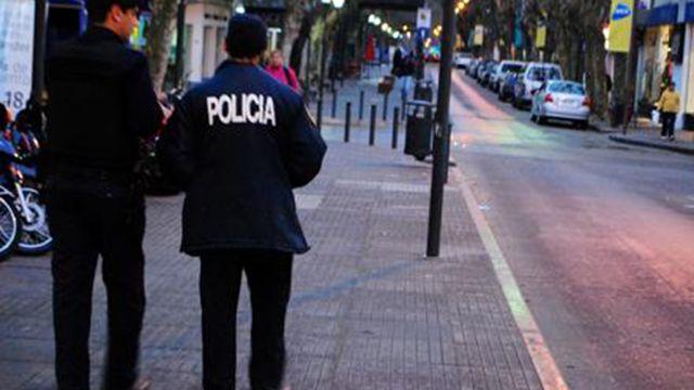 Una mujer asesinó a su compañera de copas en Durazno