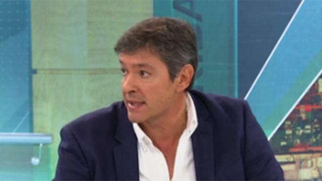 La Federación Rural resolvió no ir a la reunión con Vázquez de este lunes