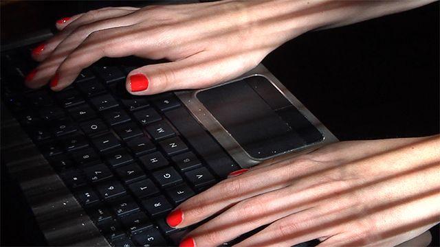 En 2020, el 100% de los trámites del Estado estará disponible en línea