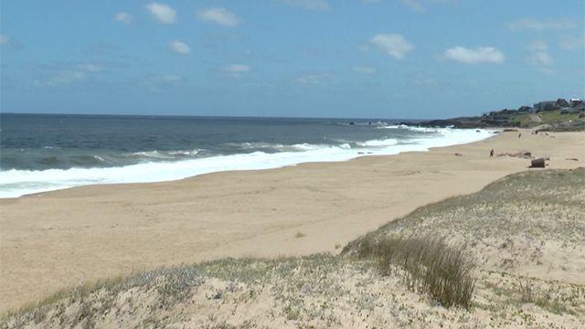 ¿Cómo actuar ante un niño en riesgo de ahogamiento en playas?