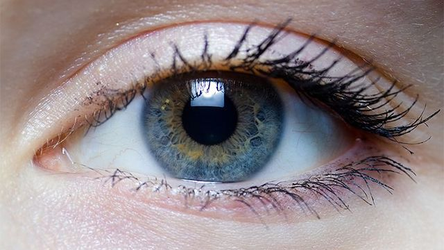 Un medicamento contra la ceguera costará 850.000 dólares en EEUU