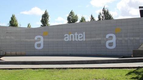 """ANTEL anunció que sus clientes podrán """"renunciar"""" a los nuevos beneficios"""
