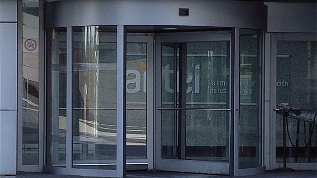 Liga de Defensa del Consumidor cuestiona cambios en los contratos de ANTEL
