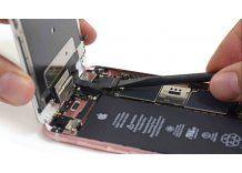 Apple se disculpa y ofrece cambiar baterías de iPhones viejos a U$S 29