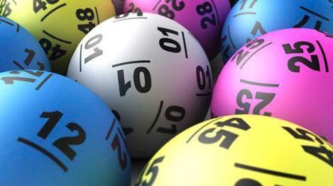 Perdió el billete de lotería ganador y ahora probarán con ADN si es suyo