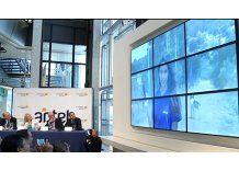 Antel lanzó la tecnología 4.5 G; conexión a internet 4 veces más rápida