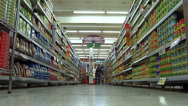 Volvió a subir la inflación por cuarto mes consecutivo y llegó a 6,3%