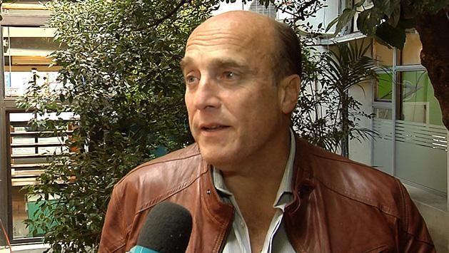Aprobación a la gestión de Daniel Martínez en su punto más alto: 51%