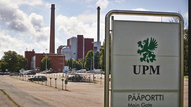 10 claves para entender el desafío que tiene Uruguay con instalación de UPM2