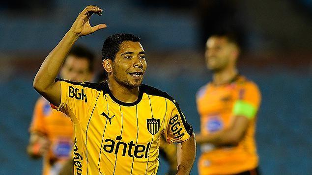 Peñarol ganó 3-2 a Sud América: sumó su novena victoria y puntaje perfecto