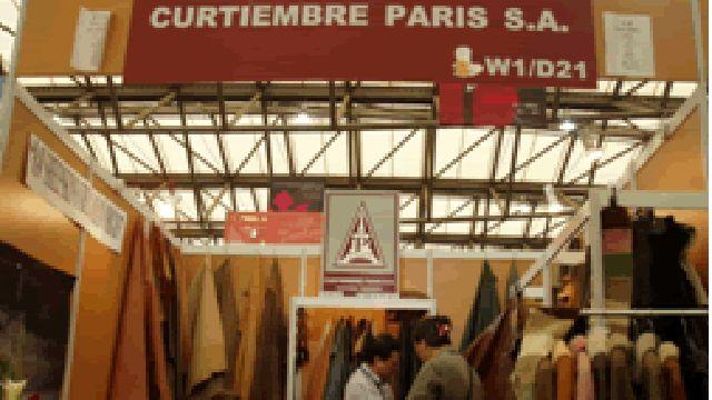 Curtiembre París envía 120 trabajadores al seguro de paro