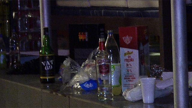 260 mil uruguayos presentan consumo problemático de alcohol
