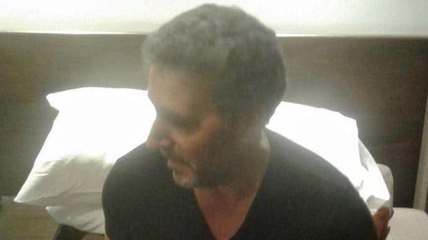 ¿Quién es Rocco Morabito, el mafioso italiano escondido en Punta del Este?