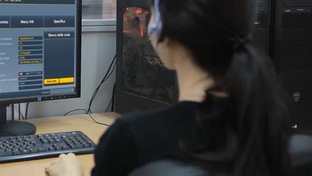 Uruguay conectado: 75% de los hogares tiene Internet
