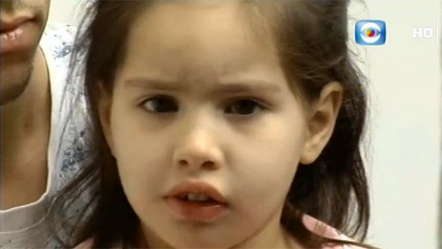 Empleado de Abitab robó $ 50.000 del colectivo de la niña Paulina Giordano