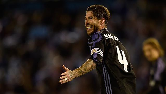 Cristiano con un doblete pone la Liga al alcance del Real Madrid