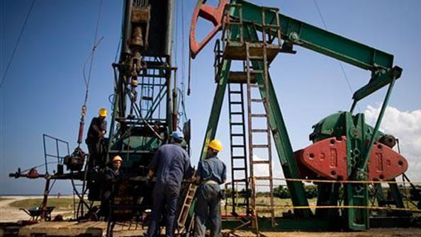 En dos semanas empieza búsqueda de petróleo en tres departamentos del Norte