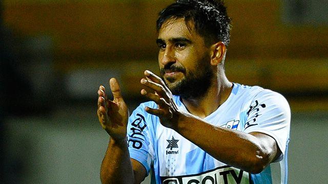 Cerro le ganó 2-1 a Peñarol en el Campeón del Siglo