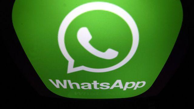 El falso mensaje viral de Karelis Hernández, supuesta directora de WhatsApp