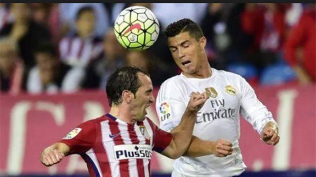 Sorteo de Champions marca final anticipada: Real Madrid y Atlético Madrid