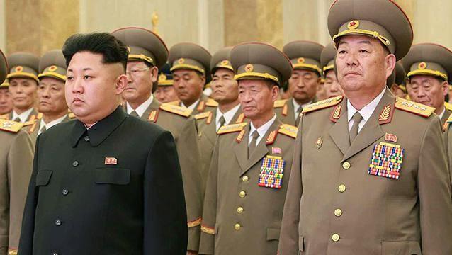 Consejo de Seguridad de ONU amenaza con nuevas sanciones a Corea del Norte