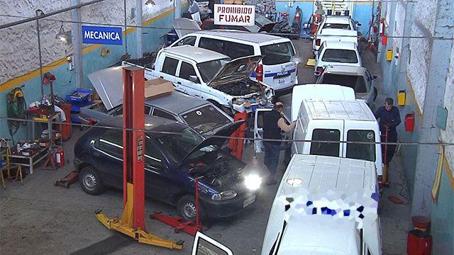 Talleres mecánicos se plantan ante aseguradoras; clientes deben pagar más
