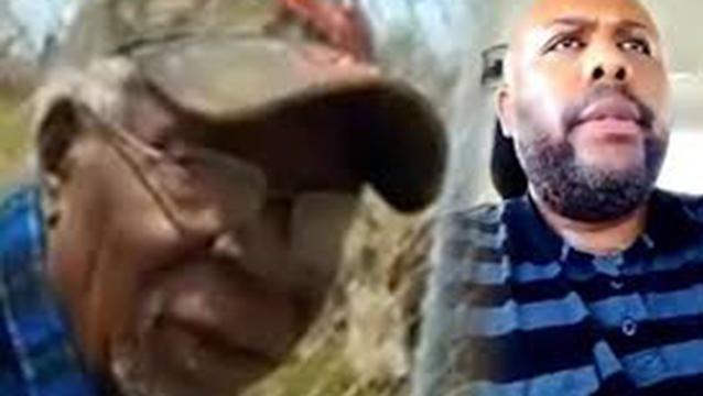El asesino de Facebook se suicidó en medio de una persecución policial