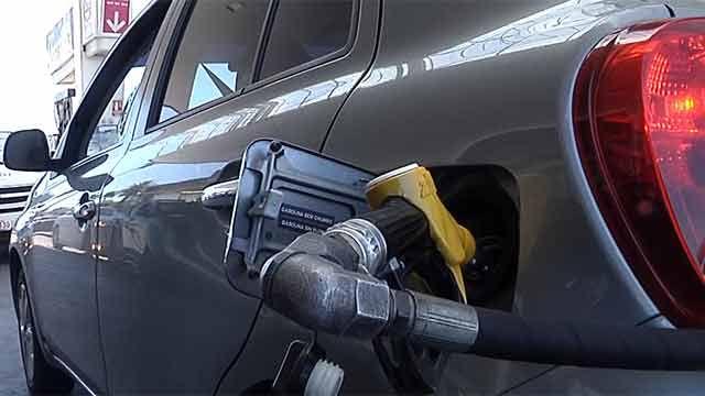 Se normaliza la distribución de combustibles; cargarán 12 millones de litros