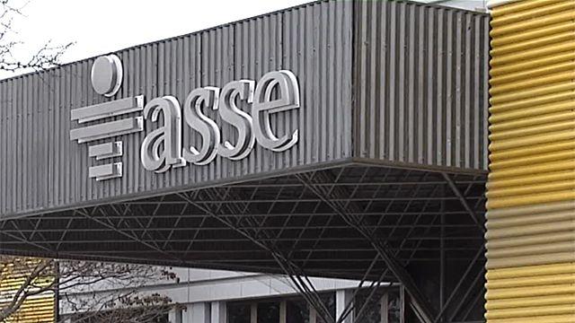 ASSE deberá pagar $ 1.200.000 a una funcionaria que padeció acoso laboral
