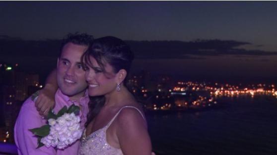 Embargo genérico por US$ 20 millones para Francisco Sanabria y su esposa