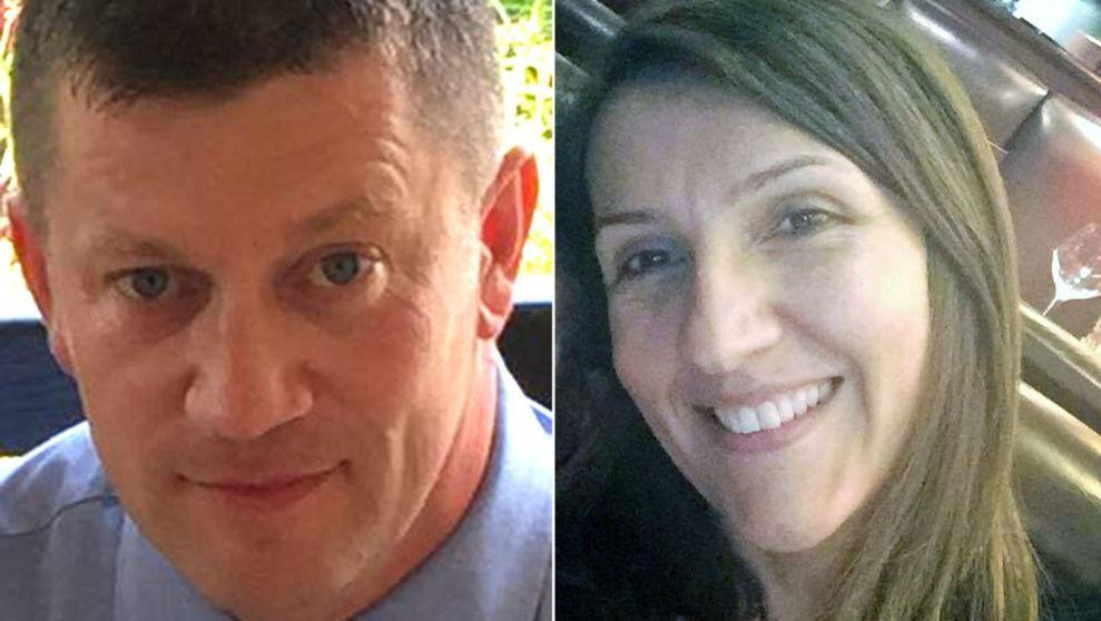 Atentado en Londres: hay 7 detenidos y Scotland Yard confirmó 4 fallecidos