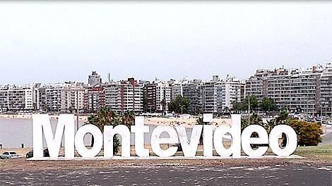 Montevideo es la ciudad más cara de América Latina, según The Economist