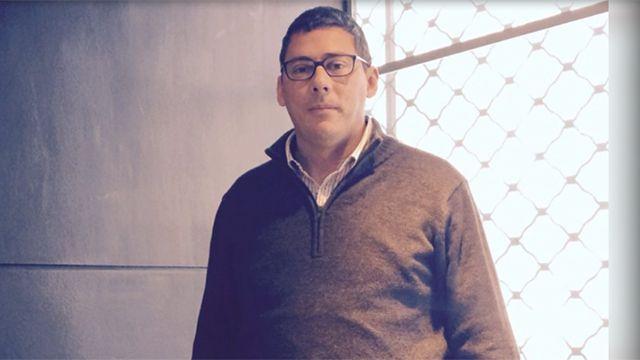 Director del Comcar se perfila como nuevo director de cárceles