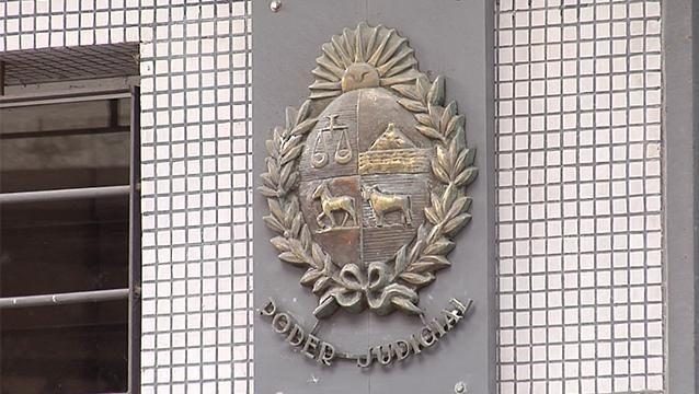 Dos nuevos detenidos declaran ante la justicia por la estafa al Fonasa