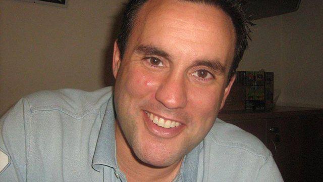 Cambio Nelson: prófugo Francisco Sanabria está monitoreado en EE.UU.