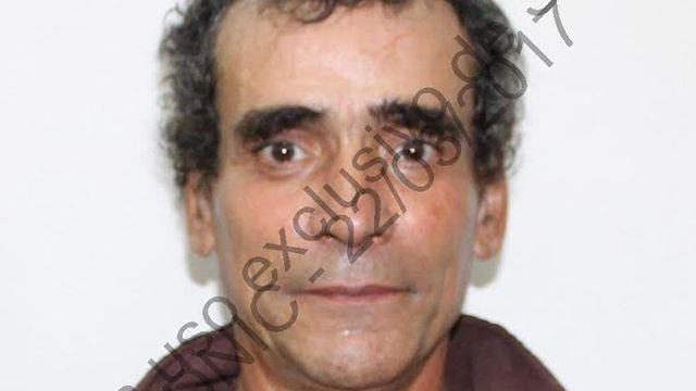 Lobito cometió su hurto 29, fue detenido en Tala y marchó a prisión