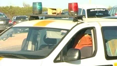 A prisión la conductora que atropelló a una mujer y sus dos hijas en Sauce
