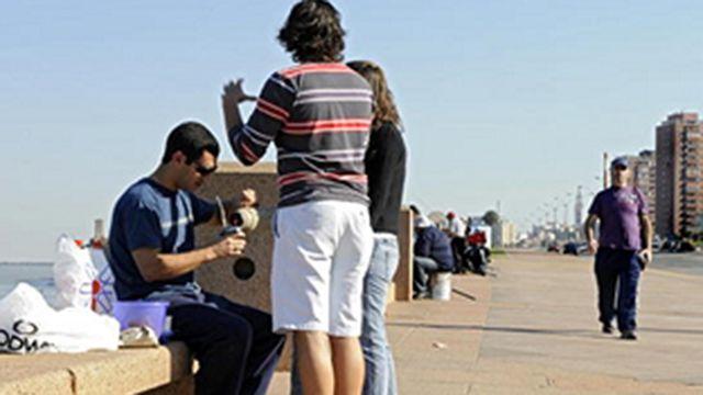 Uruguay en la lista de los 30 países más felices del mundo, según ONU