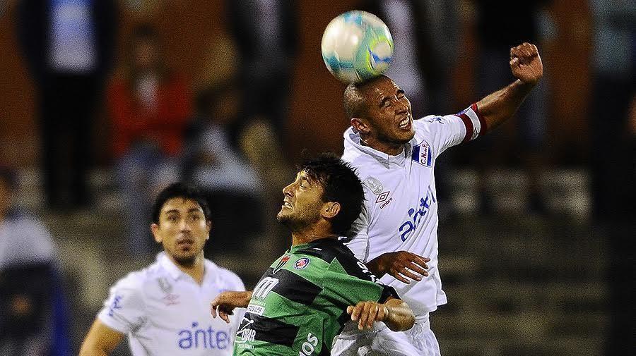 Fecha 7 del Torneo Apertura: show de goles, posiciones y próximos partidos
