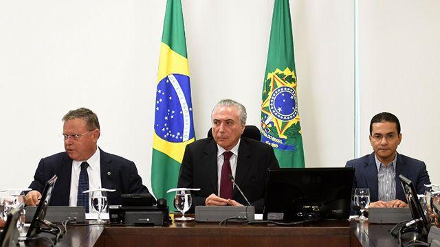 Escándalo en Brasil: descubren red de venta de carne adulterada