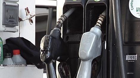 Escasez de combustible en estaciones tras el paro de distribución