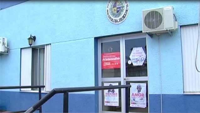 Niño de 3 años víctima de brutal golpiza en Florida; sus padres a prisión