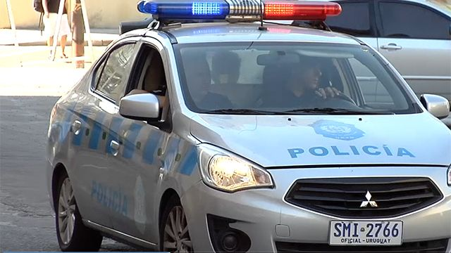 DT de fútbol detenido tras denuncia de presunto abuso sexual a 4 menores