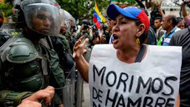 Cancillería espera que 18.000 extranjeros pidan radicarse en Uruguay en 2017