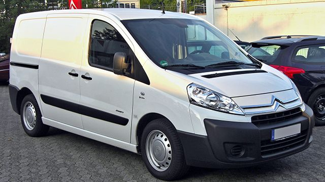 Grupo PSA ensamblará modelos de Peugeot y Citroen en Montevideo