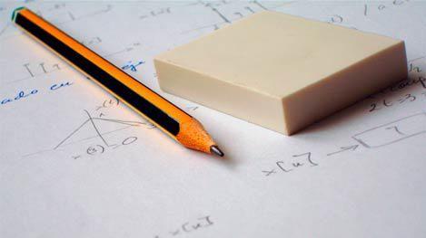 Revisarán el examen de Ingeniería que solo salvaron 11 de 500 estudiantes