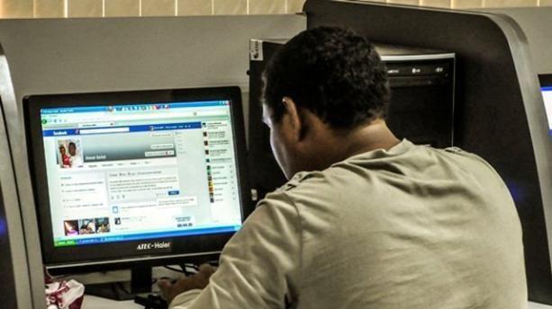 ¿Alguna vez te hackearon una cuenta de red social?: a 226.000 uruguayos sí
