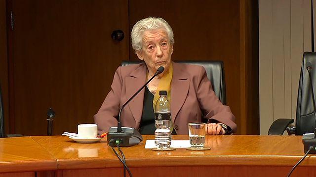Comisión citará a exministros y personal de inteligencia militar y policial