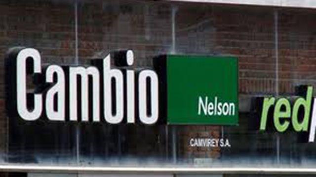 Prófugo Sanabria admite deuda de US$ 9 millones repartida en 2.000 clientes