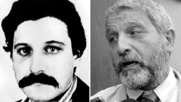 Ordenan captura del coronel Eduardo Ferro por crimen durante la dictadura
